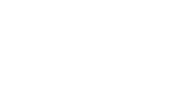 Ridleys Games